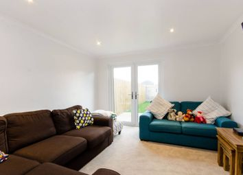 Thumbnail 3 bed property for sale in Garfield Road, Wimbledon