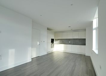 Thumbnail 2 bed flat to rent in Frazer Nash Close, Isleworth