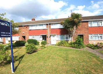 Thumbnail 3 bed terraced house for sale in Ash Close, Langley, Slough