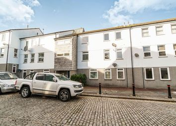 Thumbnail 2 bed flat for sale in Stillman Street, Plymouth