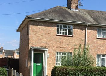 Thumbnail 2 bed terraced house for sale in Western Road, Witham, Essex
