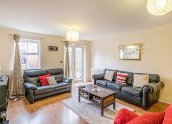 Thumbnail 3 bed terraced house for sale in Postley Road, Maidstone