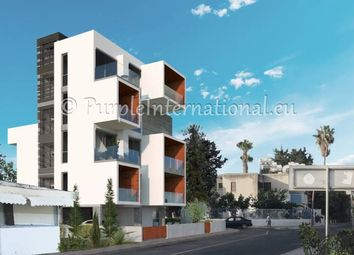 Thumbnail Commercial property for sale in Universal, Paphos, Cyprus
