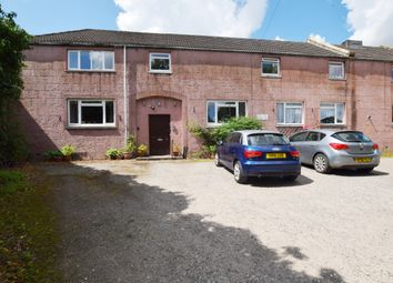 Thumbnail 3 bed terraced house for sale in Allan Street, Blairgowrie