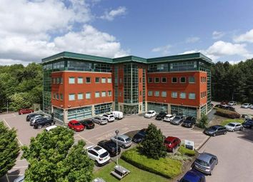 Thumbnail Office to let in Titan House, Euston Park, Telford