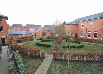Thumbnail 3 bed flat for sale in Old St Michaels Drive, Braintree