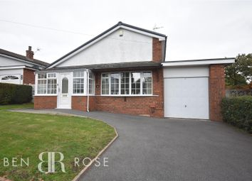 Thumbnail 2 bed detached house for sale in The Grove, Chorley