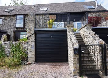 Thumbnail 1 bed barn conversion for sale in Dunkeswell, Honiton
