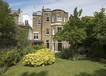 4 bed maisonette for sale in Grove Park, Camberwell SE5