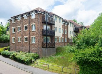 2 bed flat for sale in Roland House, Harris Place, Maidstone ME15
