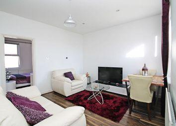 2 bed flat for sale in Herga Road, Harrow HA3