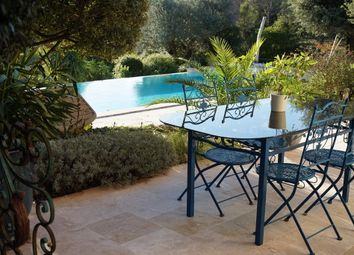 Thumbnail 5 bed villa for sale in Cotignac, Var Countryside (Fayence, Lorgues, Cotignac), Provence - Var
