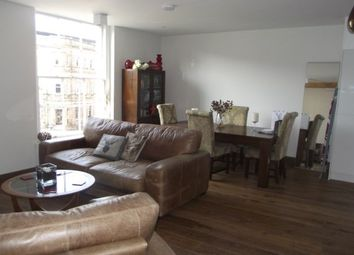 1 bed flat to rent in 1 George Street, Nottingham NG1