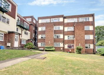 Thumbnail 2 bed maisonette for sale in Tetbury Court, Prospect Street, Reading