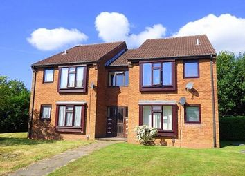 Thumbnail Studio to rent in Nailers Close, Birmingham