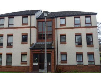 Thumbnail 1 bed flat to rent in Grays Loan, Craiglockhart, Edinburgh