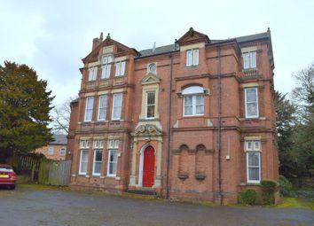 Thumbnail Room to rent in Court Oak Road, Harborne, Birmingham