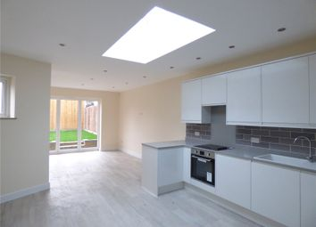 2 bed bungalow for sale in Staffa Road, Leyton, London E10