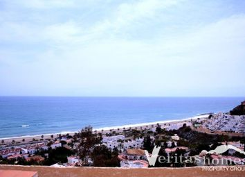 Thumbnail 3 bed villa for sale in Mojacar Playa, Almeria, Spain