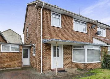 Thumbnail 3 bed property for sale in Denmead Road, Southampton