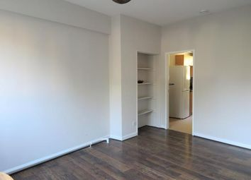 Thumbnail 1 bed flat to rent in Westfield Court, Edinburgh