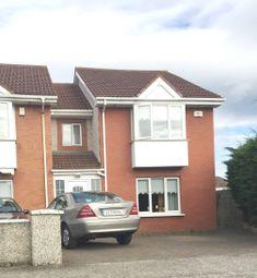 Thumbnail 3 bed end terrace house for sale in 2A Oldcourt Farm, Firhouse, Dublin 24