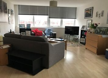 Thumbnail 2 bedroom flat to rent in Apple Building, Ancoats