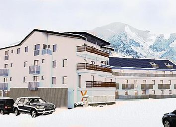 Thumbnail 3 bed apartment for sale in Residence Max 27, Zell Am See, Salzburg, Austria