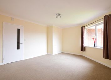 Thumbnail 1 bedroom flat for sale in Hulbert Road, Waterlooville, Hampshire