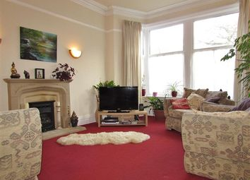 Thumbnail 3 bed flat for sale in St Annes Road East, Lytham St. Annes