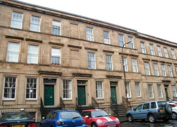 Thumbnail 4 bedroom flat to rent in 18 Baliol Street G3,