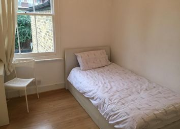 Room to rent in Elsley Road, Clapham Junction, London SW11