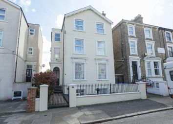 Thumbnail 7 bedroom detached house for sale in St. Mildreds Road, Ramsgate