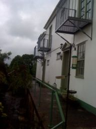 Thumbnail 1 bedroom flat to rent in Hayguard Lane, Haverfordwest
