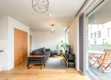 Thumbnail 1 bed flat for sale in Brentford, Hounslow, Brentford