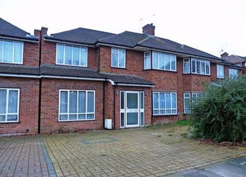 Thumbnail 5 bed semi-detached house to rent in Cedar Drive, Pinner, Middlesex