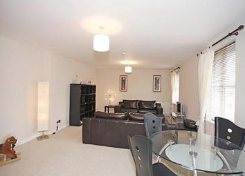 Thumbnail 2 bed flat to rent in Berry Street, Top Floor Right