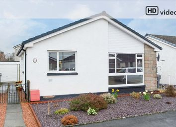 Thumbnail 3 bed detached bungalow for sale in Fraser Place, Stirling