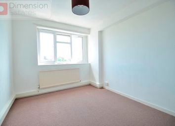 Thumbnail 3 bed flat to rent in Paragon Road, Hackney Central, London