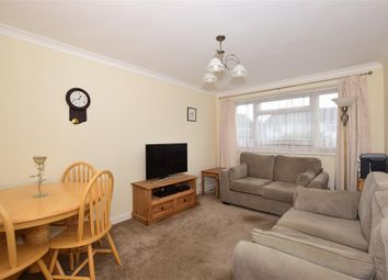 2 bed maisonette for sale in Swallowdale, South Croydon, Surrey CR2