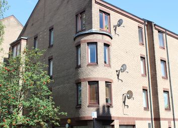 Thumbnail 2 bed flat to rent in Uppercraigs Street, Stirling