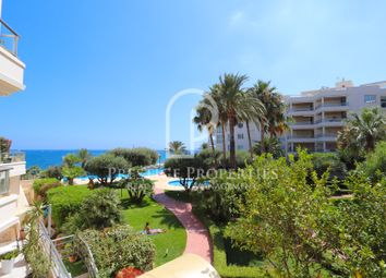Thumbnail 4 bed apartment for sale in Playa Den Bossa, Ibiza Town, Ibiza, Balearic Islands, Spain