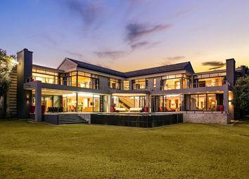 Thumbnail Detached house for sale in 46 Saddlebrook Street, Saddlebrook Estate, Midrand, Gauteng, South Africa