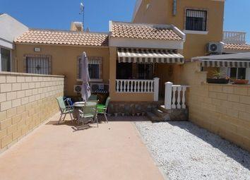 Thumbnail 2 bed villa for sale in Spain, Valencia, Alicante, Ciudad Quesada