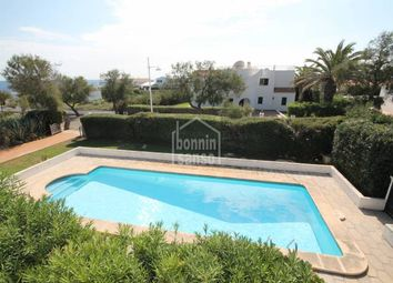 Thumbnail 3 bed villa for sale in Salgar, San Luis, Illes Balears, Spain