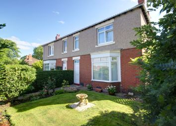 3 bed semi-detached house for sale in Hetton Road, Houghton Le Spring DH5