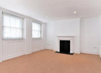 Thumbnail 1 bed flat to rent in Drury Lane, Covent Garden
