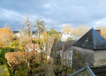 Thumbnail 1 bed apartment for sale in Terrasson-La-Villedieu, Dordogne, France