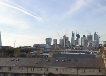 Thumbnail Room to rent in Watney Market, Shadwell