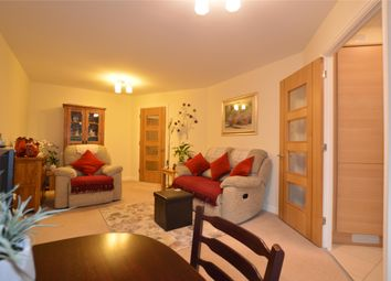 Thumbnail 1 bed flat for sale in Coopers Court, Blue Cedar Close, Yate, Bristol
